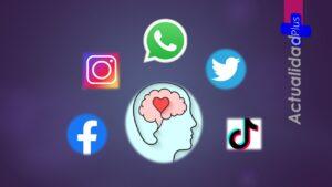 Manejo de las emociones en redes sociales