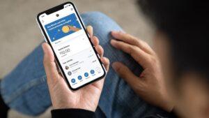 Paga con PayPal usando criptomonedas como Bitcoin