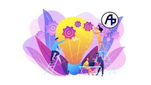 Emprendedores - Imagen Destacada